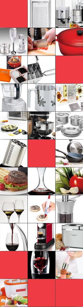 Concours cuisinez avec ares des kiwis et des hommes for Ares montreal cuisine