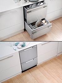 concours 39 39 du 21 au 28 juillet 2014 39 39 39 le nec plus ultra des lave vaisselle rien que pour. Black Bedroom Furniture Sets. Home Design Ideas