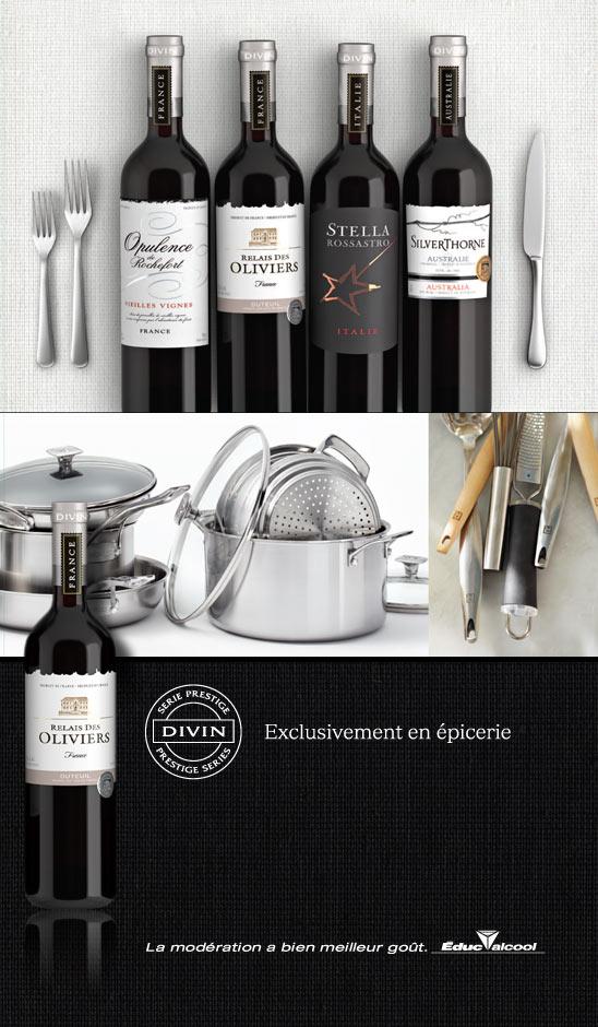 Concours quip pour cuisiner ricardo zone t l vision - Ricardo cuisine concours ...