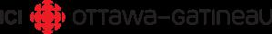 ICI Radio-Canada Ottawa-gatineau