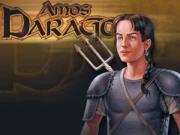 Amos Darago