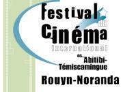 Festival du cinéma international en Abitibi-Témiscamingue