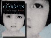 Adrienne Clarkson