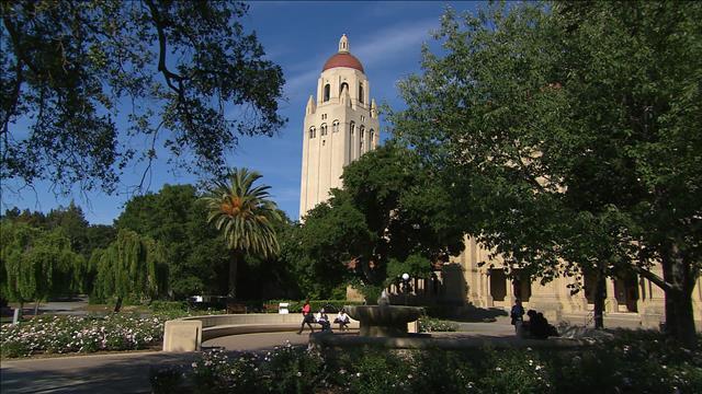 Viol à Stanford : une sentence sème l'indignation