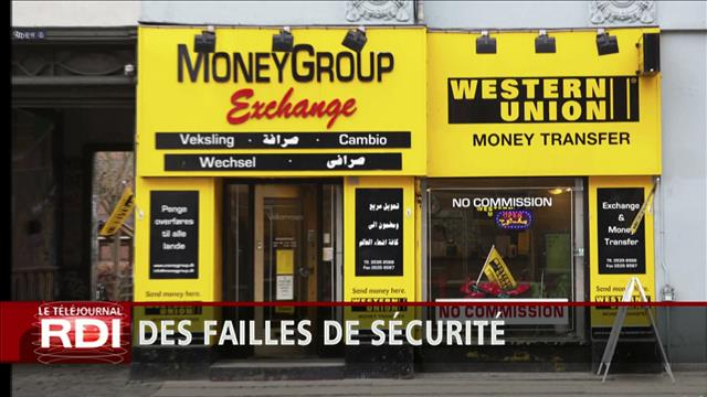 Bureaux western union france western union gambia get educated
