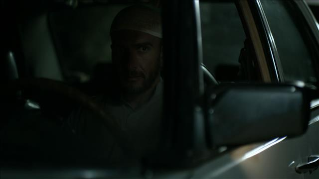 Aperçu de l'épisode (S2.E13)