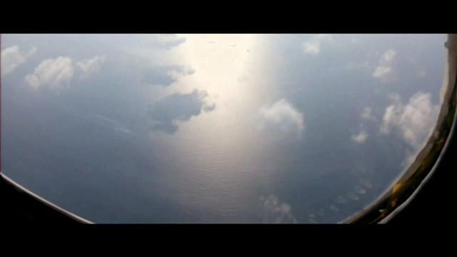 Regarder le reportage «MALAYSIA AIRLINES» de Découverte