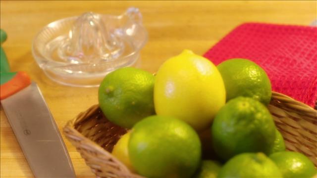 Truc: Limes trop dures