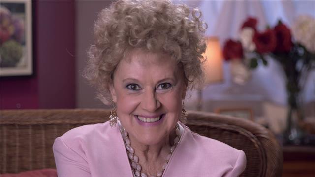 Linda Gaudette