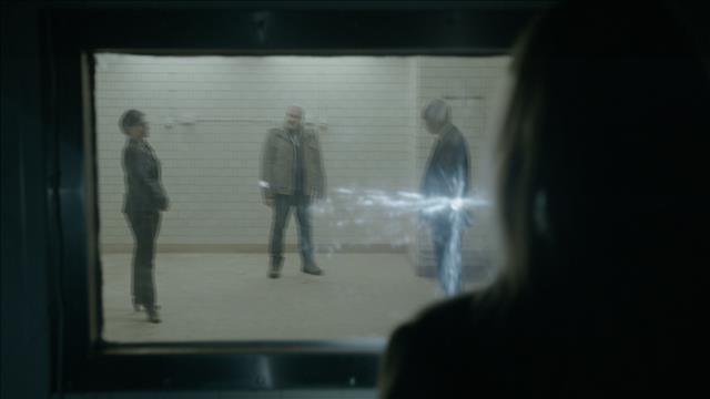 Aperçu de l'épisode (S2.E8)