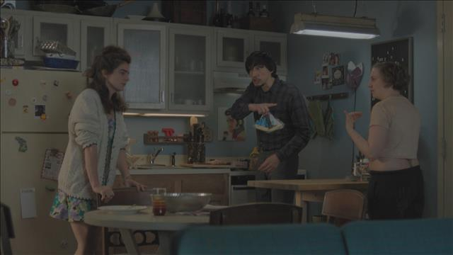 Aperçu de l'épisode (S3.E5)
