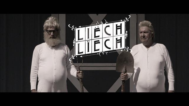 Liëch Lïech