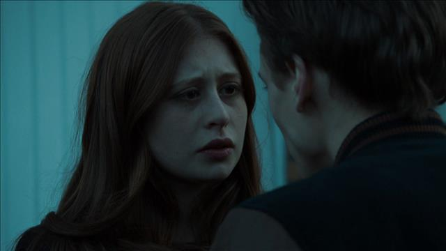 Aperçu de l'épisode (S2.E7)