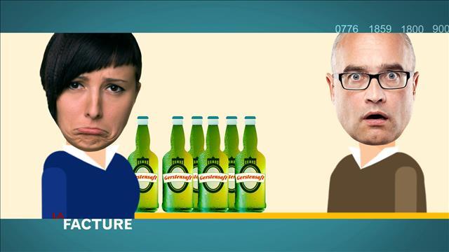 Le fin mot de l'histoire sur la consignation des bouteilles de bière