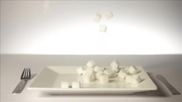 Les sucres: pourquoi sont-ils à craindre?