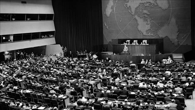 La charia est-elle compatible avec les droits de l'homme?