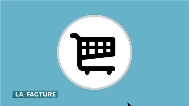 Le fin mot de l'histoire sur la livraison d'un achat virtuel