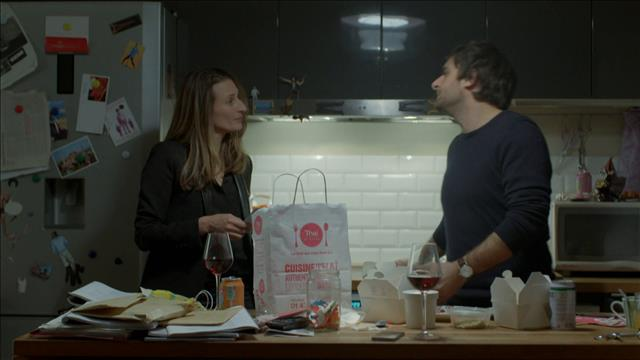 Aperçu de l'épisode (S1.E2)