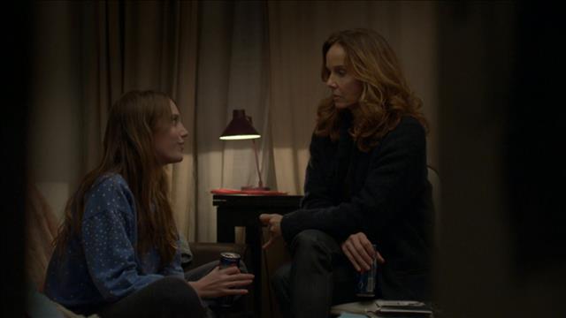 Aperçu de l'épisode (S1.E6)