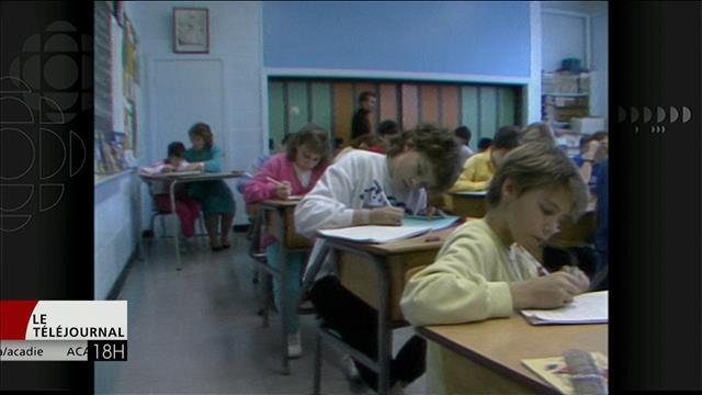 Le virage bénéfique de l'inclusion scolaire pour les enfants à besoins spéciaux