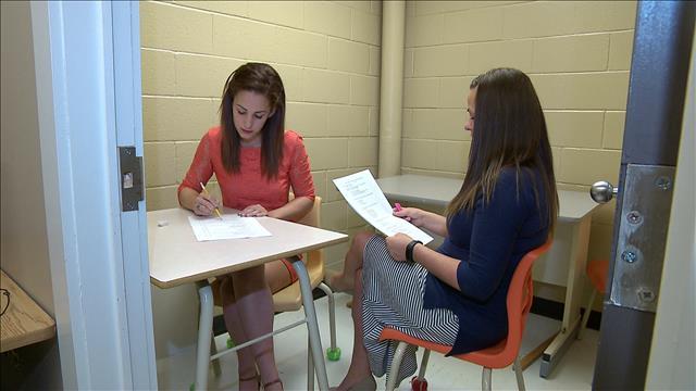 Troubles d'apprentissage : des étudiants témoignent