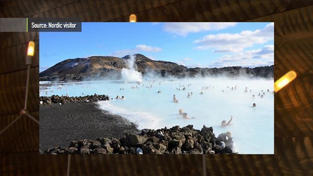 L'Islande : un pays hors du commun