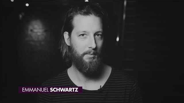 Visionner La minute TNM démasqué : Emmanuel Schwartz