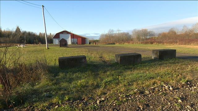 Les Hells Angels s'installent dans le nord-ouest du Nouveau-Brunswick