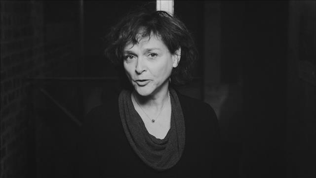 La minute TNM Démasqué : Marie Charlebois