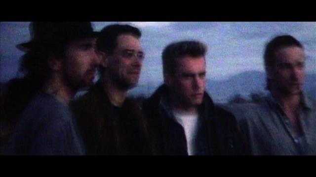 U2 à Vancouver le 12 mai