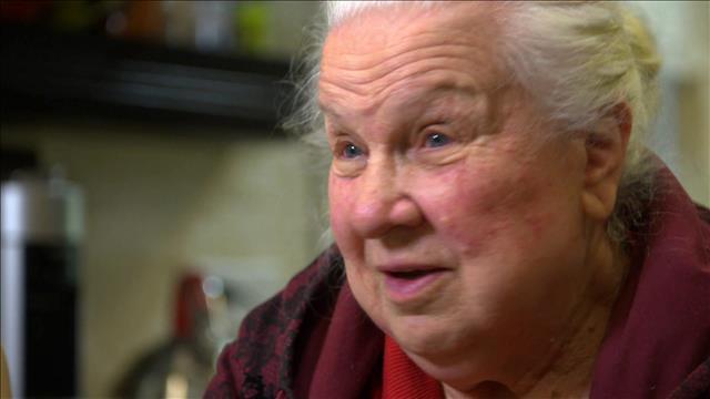 Suivi sur l'histoire d'une grand-mère qui risquait de devoir quitter le pays