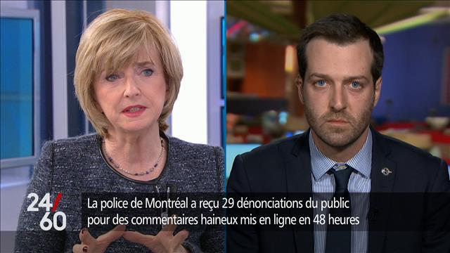 Avons-nous une responsabilité collective pour le drame de Québec?