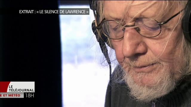 Un réalisateur rimouskois présente « Le silence de Lawrence »