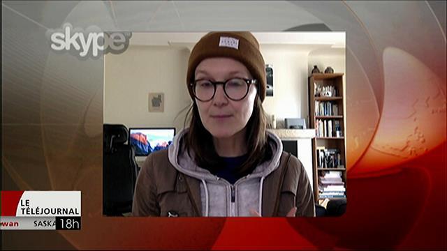 Far West productions recherche des comédiens pour sa nouvelle série web