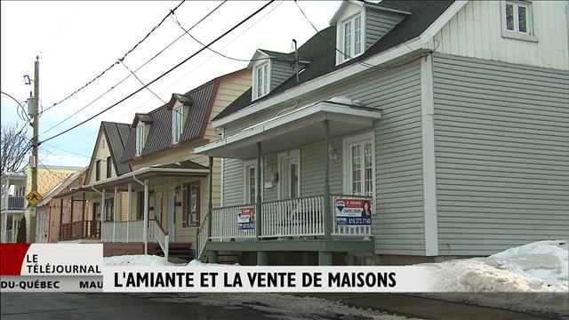 amiante : de plus en plus de transactions immobilières avortent