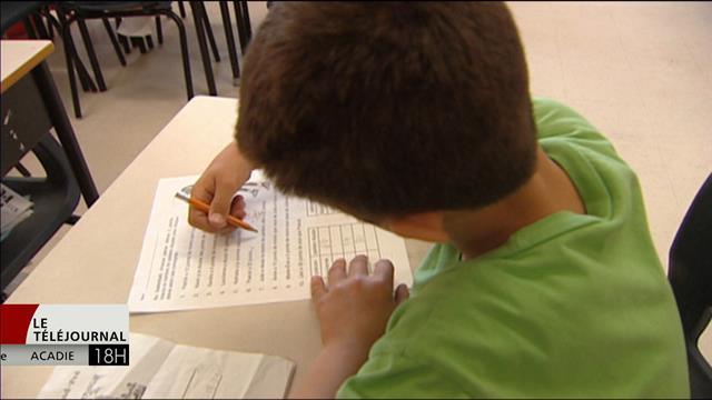Trop d'enfants anglophones dans les écoles francophones : des parents dénoncent «un nivellement par le bas»