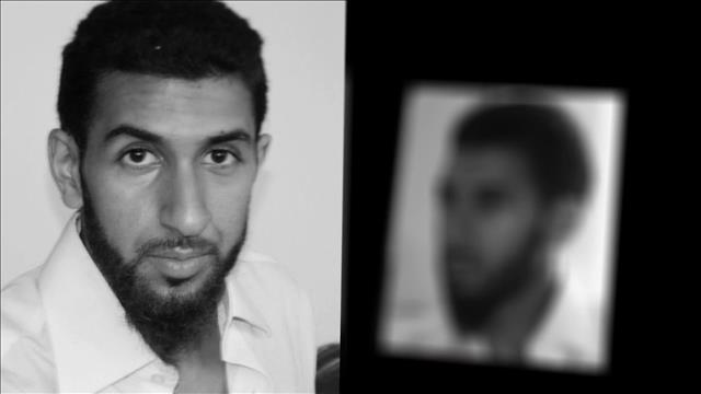 Un Québécois arrêté en Turquie