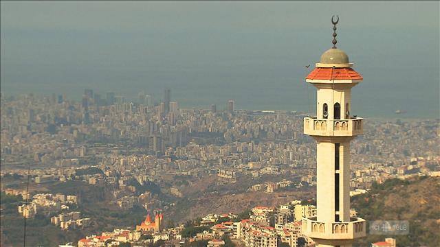 La réforme électorale au Liban, plus qu'une guerre de clochers
