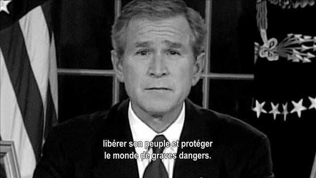 <em>Tous les gouvernements mentent</em>