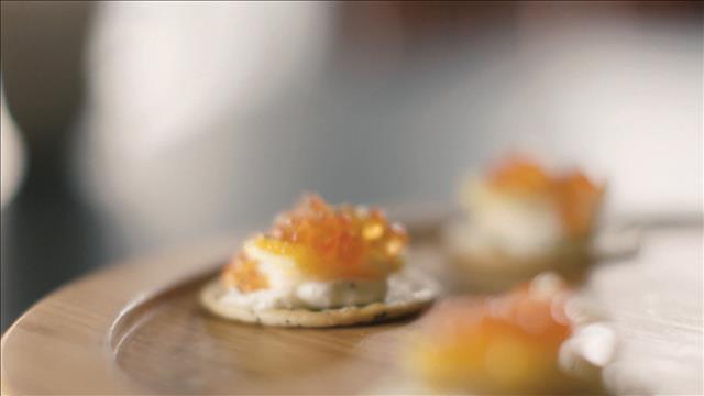 Truc de L'épicerie- Réussir les oeufs mollets