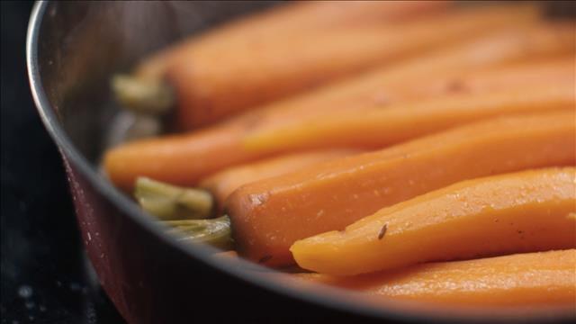 truc carotte