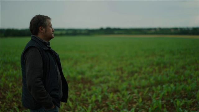 Victoire sur Monsanto