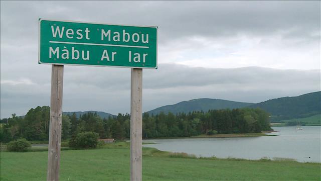Le sentier côtier Celtic Shores : la culture gaélique écossaise est bien vivante.