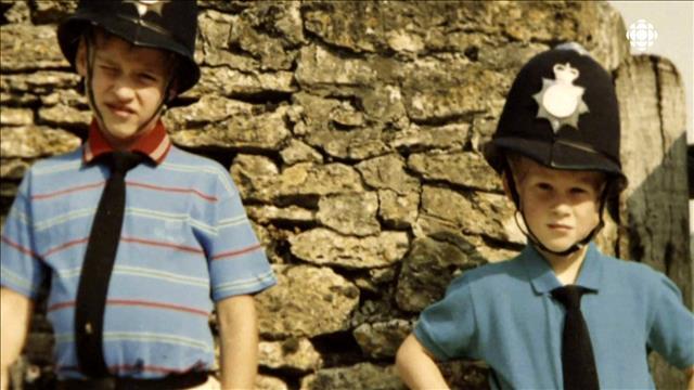 Les fils de la princesse Diana se confient, 20 ans après sa mort