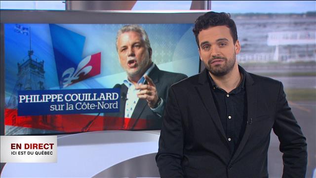 En Direct Ici Est Du Quebec Videos Ici Radio Canada Ca