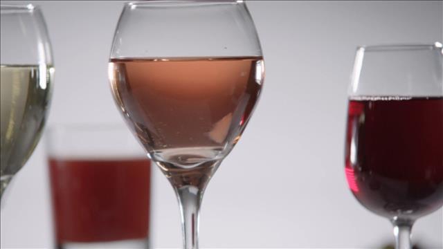 Des vins tendance