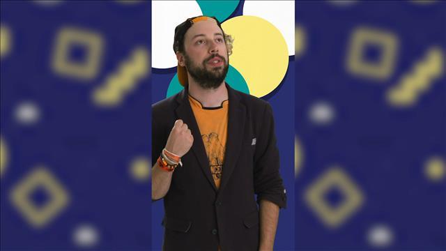 C'est juste du web avec Fred - 5 raisons pour lesquelles les gamers ne sont pas des losers