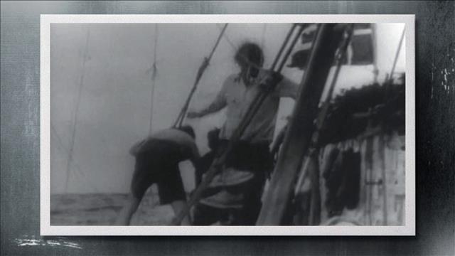 Expédition Kon-Tiki, 70 ans