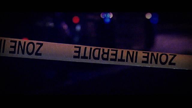 Un suicide non déclaré lors de la vente d'une maison hante vendeurs et courtiers