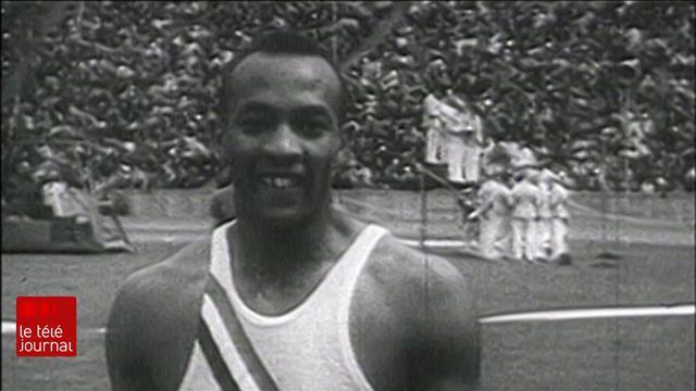 Racisme aux États-Unis: le rôle du sport dans l'histoire